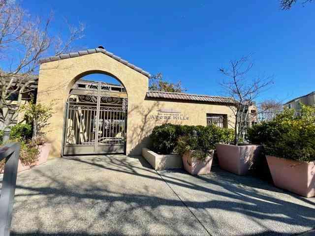 39152 Guardino Drive #101, Fremont, CA, 94538,