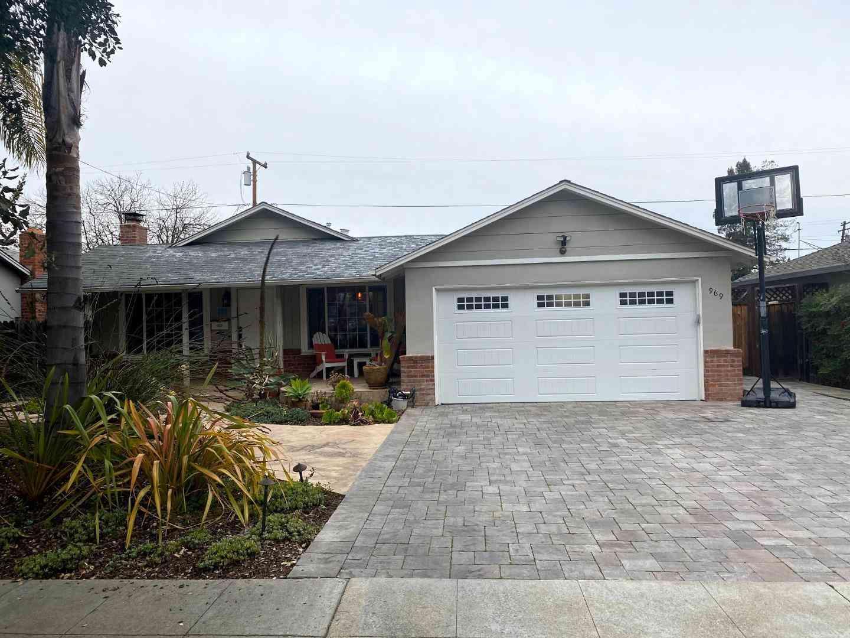 969 Sutter Avenue, Sunnyvale, CA, 94086,