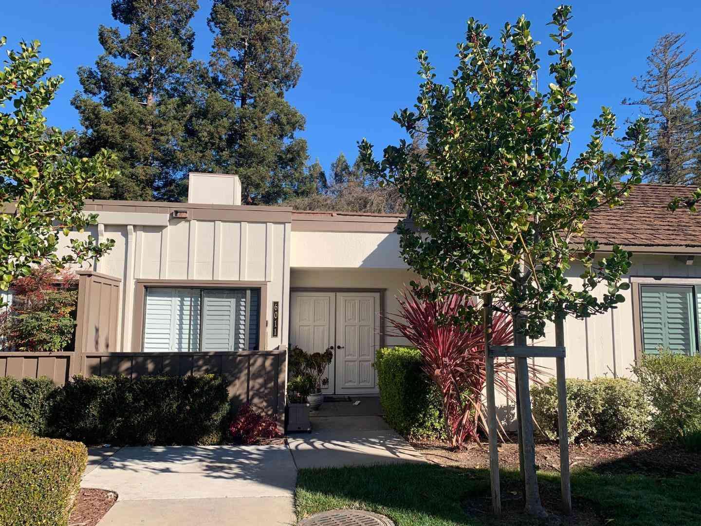 6011 Montgomery Corners, San Jose, CA, 95135,