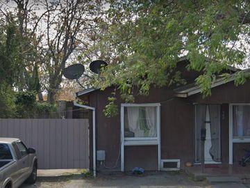 982 Pacific Avenue, San Jose, CA, 95126,