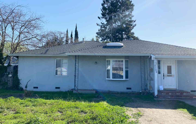 4160 Williams Road, San Jose, CA, 95117,