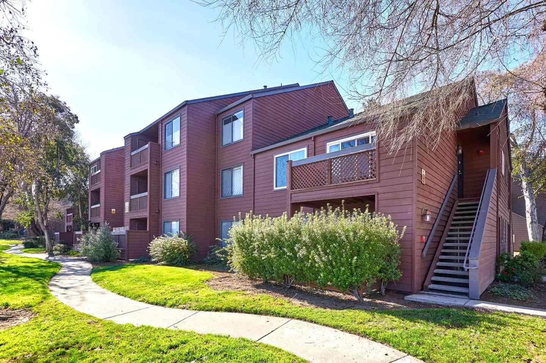 967 Catkin Court, San Jose, CA, 95128,