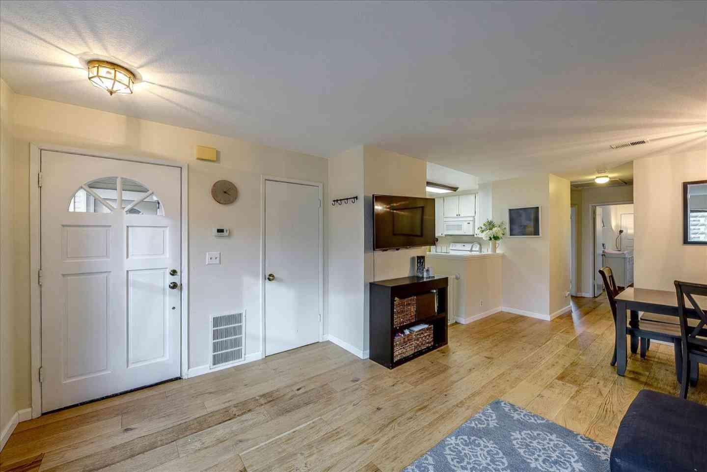 951 La Mesa Terrace #Unit C, Sunnyvale, CA, 94086,