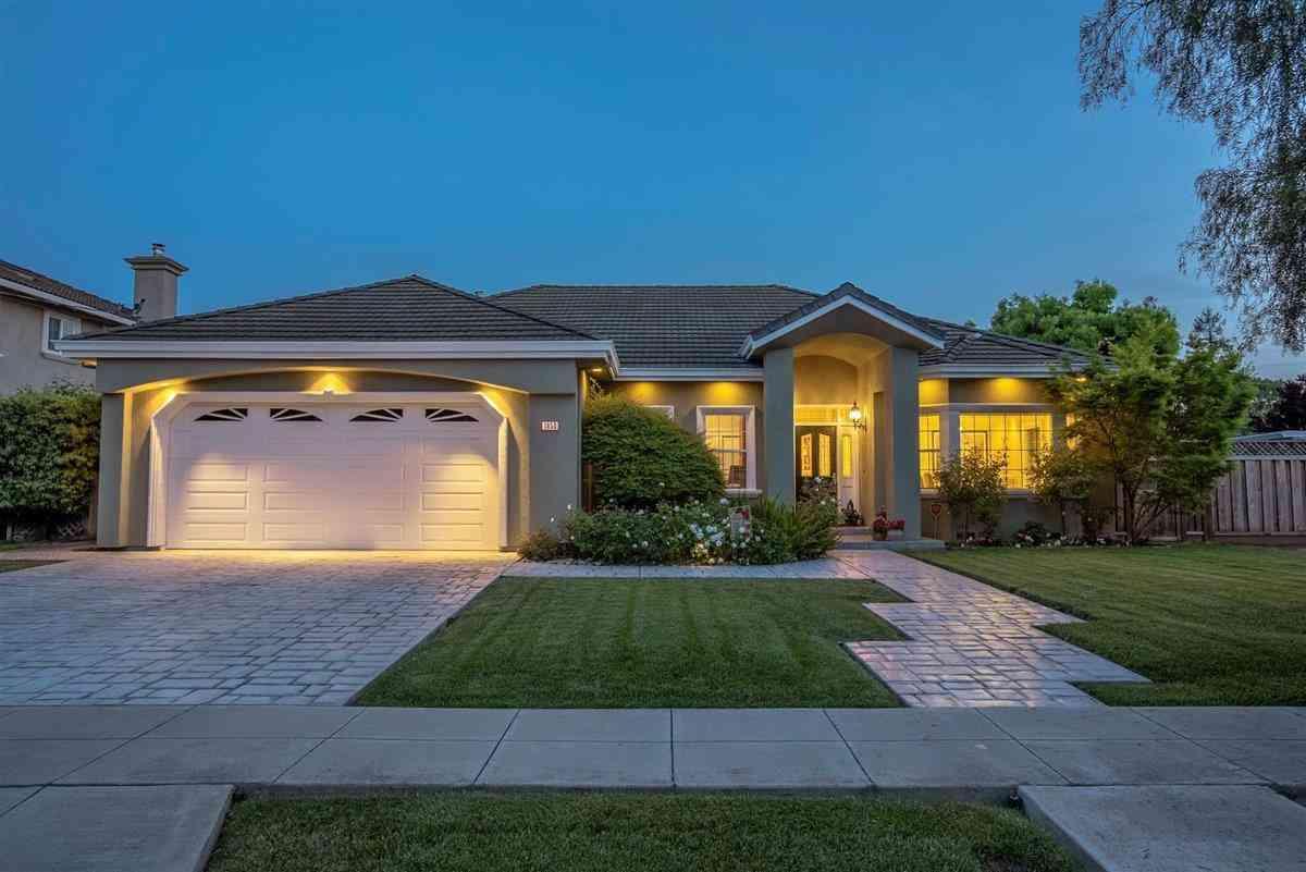 1850 Mcbain Avenue, San Jose, CA, 95125,