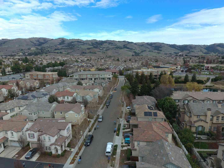 3067 Pellier Place, San Jose, CA, 95135,