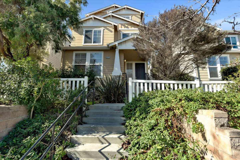 5115 Trinity Park Drive, Alviso, CA, 95002,