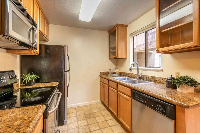 2250 Monroe Street #281, Santa Clara, CA, 95050,