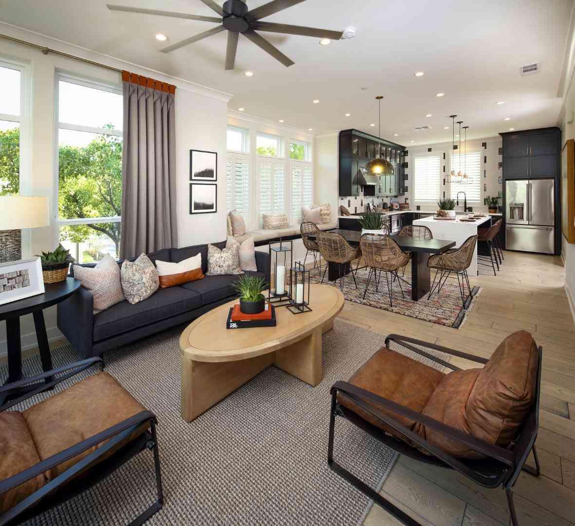 667 Agave Terrace, Sunnyvale, CA, 94086,