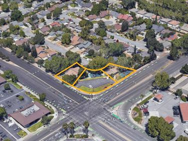 6097 Cottle Road, San Jose, CA, 95123,