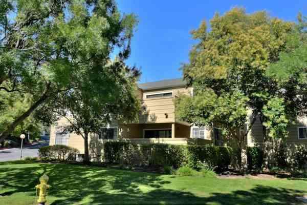 3249 Heather Ridge Court, San Jose, CA, 95136,