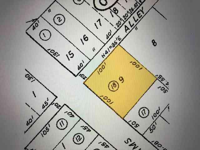 825 Adams ST, Redwood City, CA, 94061,