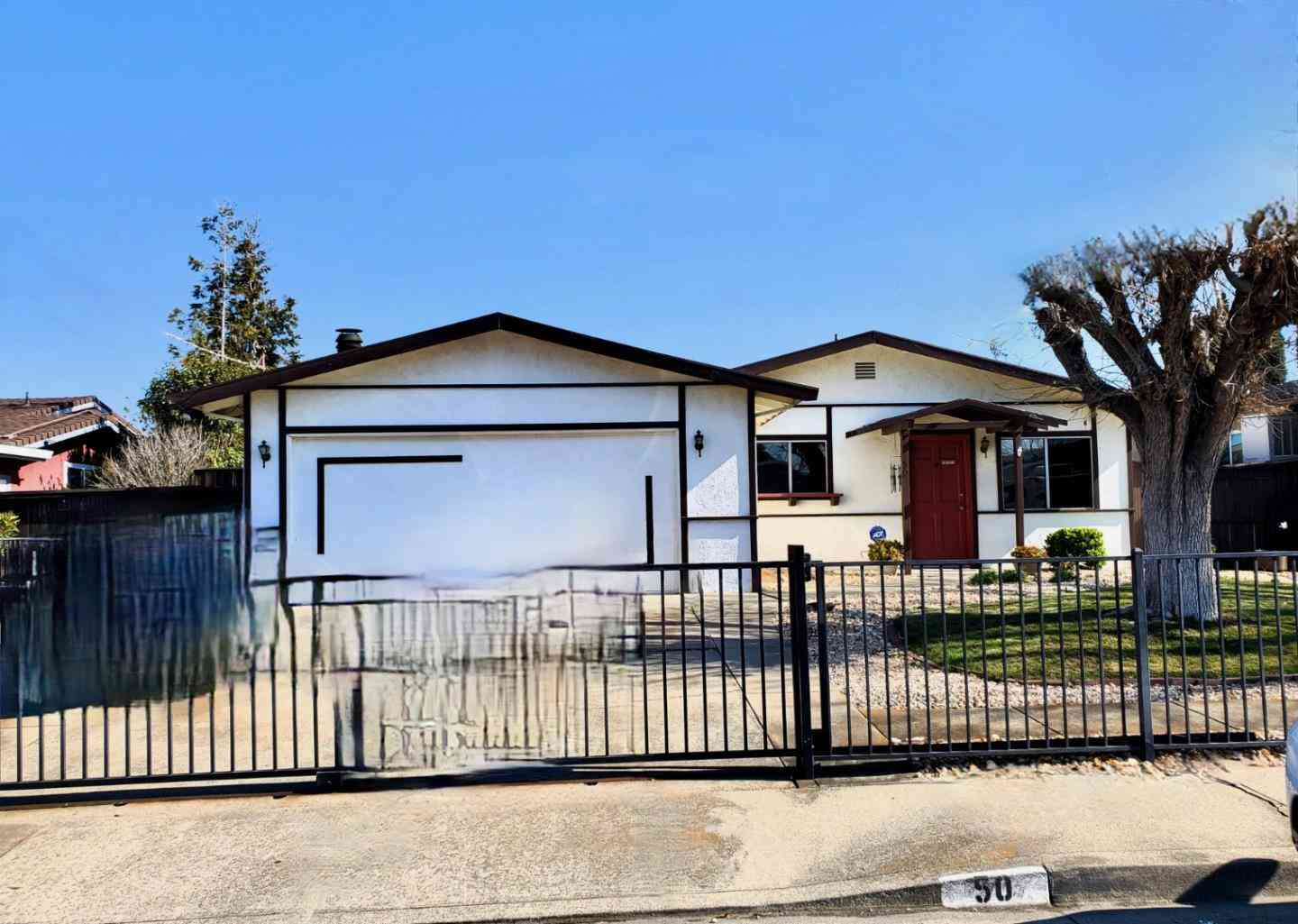 50 Portview Drive, Bay Point, CA, 94565,