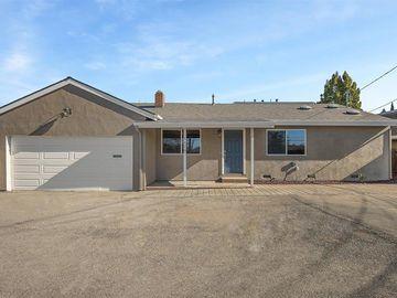 1476 Camden Avenue, Campbell, CA, 95008,