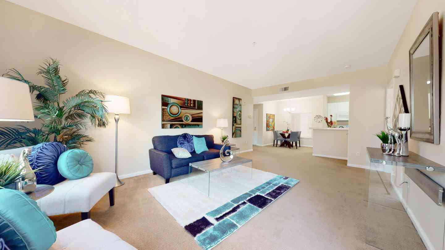 2255 Showers Drive #231, Mountain View, CA, 94040,