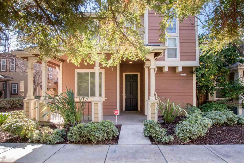 636 Valley Oak Terrace, San Jose, CA, 95112,