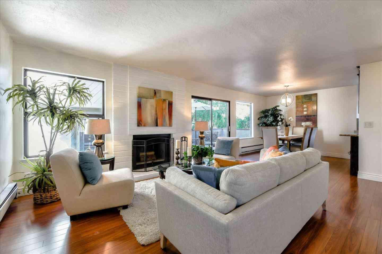 1329 Fruitdale Avenue, San Jose, CA, 95126,