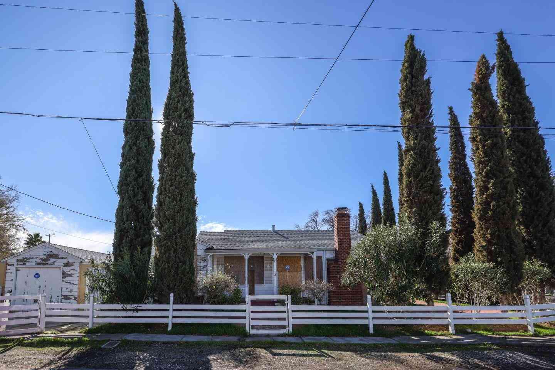 102 North Street, Bay Point, CA, 94565,