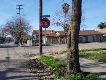 707 East Worth Street, Stockton, CA, 95206,