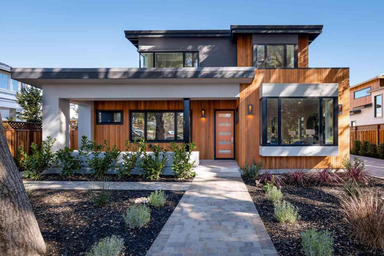 4103 Clemo Avenue, Palo Alto, CA, 94306,