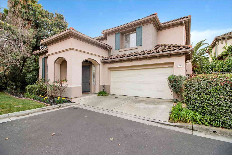 5894 Pala Mesa Drive, San Jose, CA, 95123,