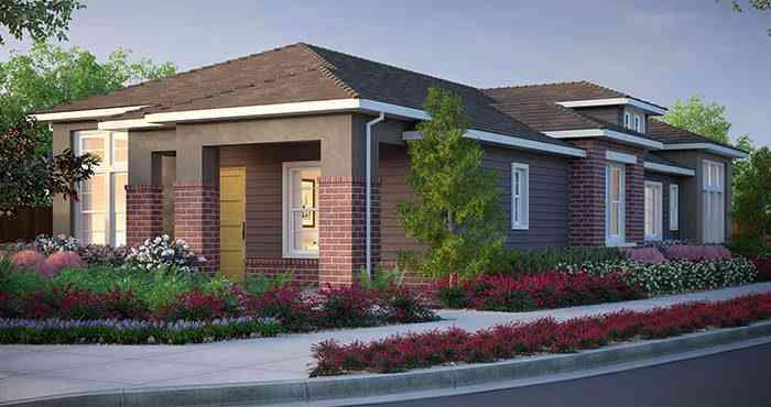 690 Sunnyslope Road, Petaluma, CA, 94952,