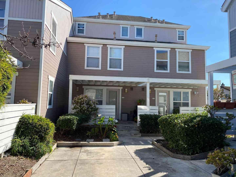 2041 East San Antonio Street, San Jose, CA, 95116,