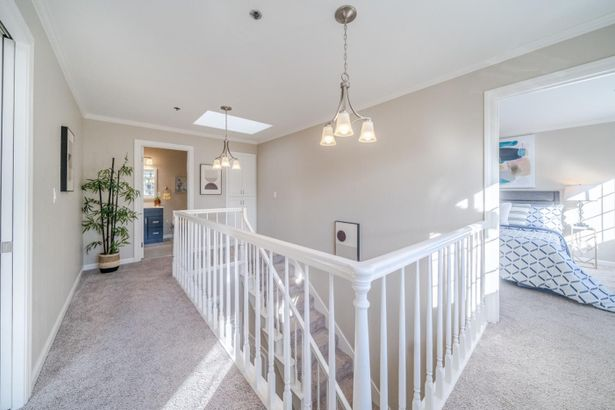 121 Giffin Road #5