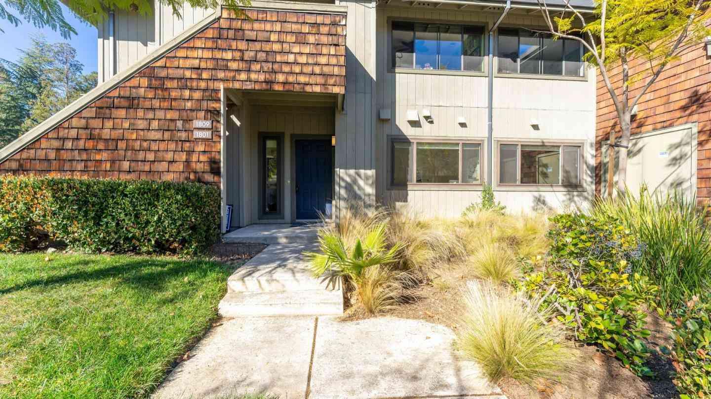 1801 La Terrace Circle, San Jose, CA, 95123,