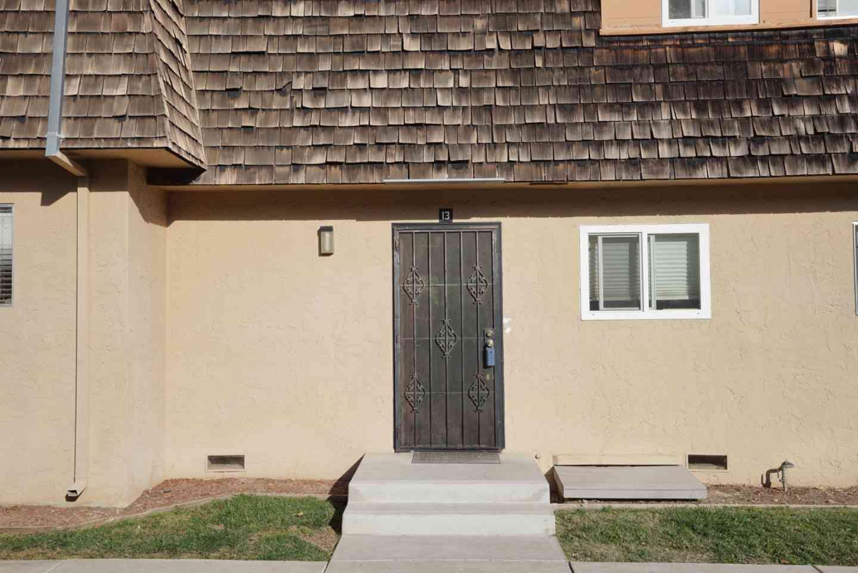2925 Florence Avenue #13, San Jose, CA, 95127,