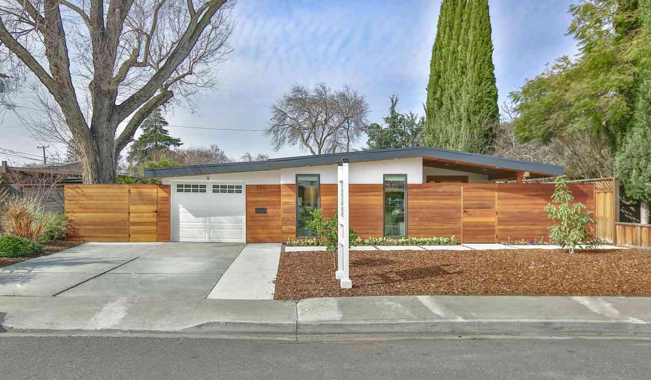 350 Fay Way, Mountain View, CA, 94043,
