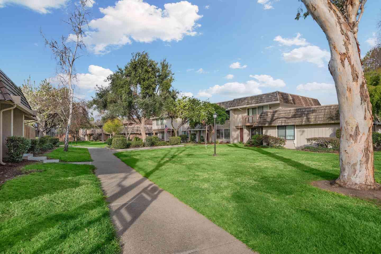 4569 Cimarron River Court, San Jose, CA, 95136,