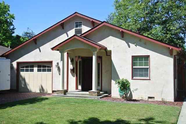 1887 Coastland Avenue, San Jose, CA, 95125,