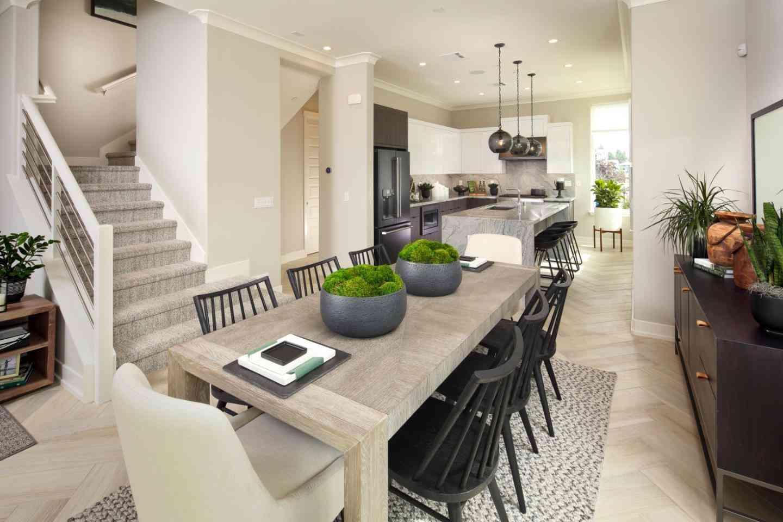 663 Agave Terrace, Sunnyvale, CA, 94086,