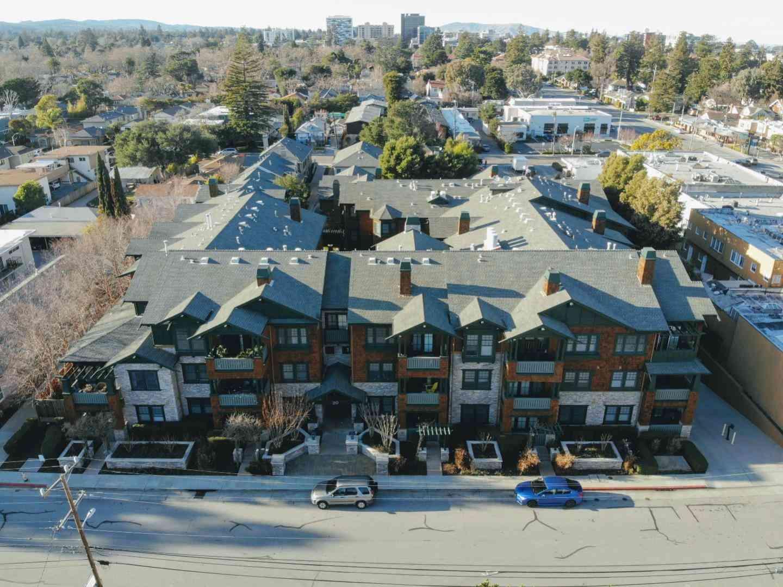 20 Madison Avenue #111, San Mateo, CA, 94402,