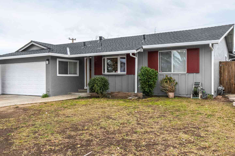 1452 Branham Lane, San Jose, CA, 95118,