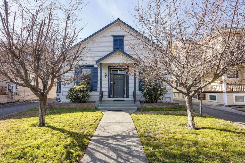 469 South 3rd Street, San Jose, CA, 95112,