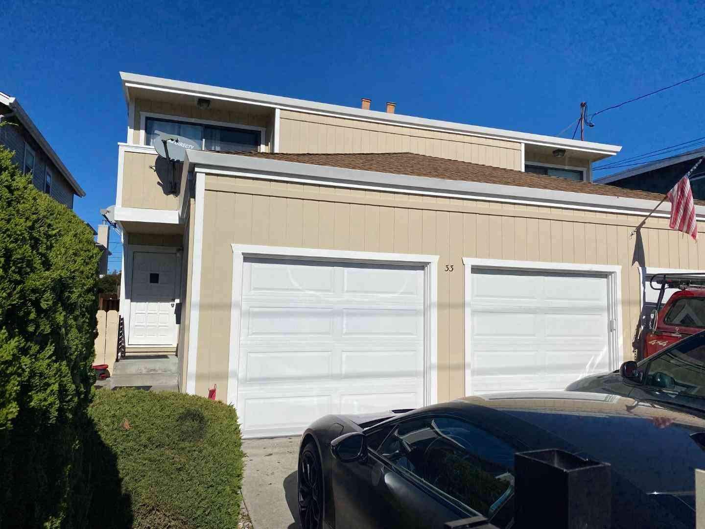 33-35 Silva Avenue, Millbrae, CA, 94030,