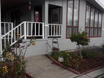172 Mountain Springs Drive #172, San Jose, CA, 95136,