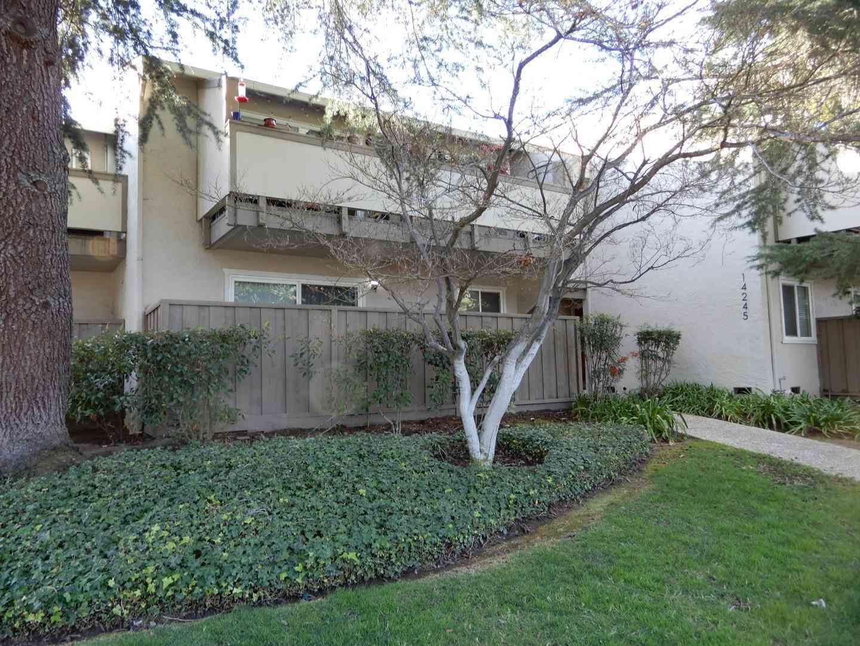 14245 Lora Drive #3, Los Gatos, CA, 95032,