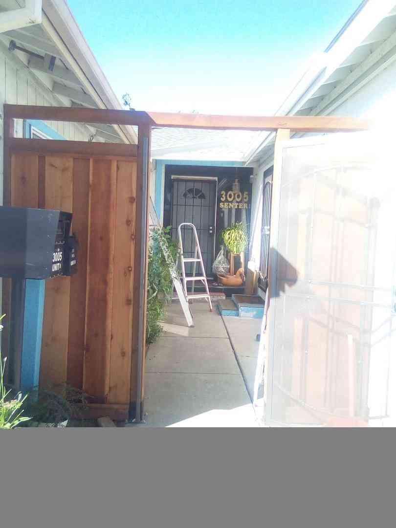 3005 Senter Road, San Jose, CA, 95111,