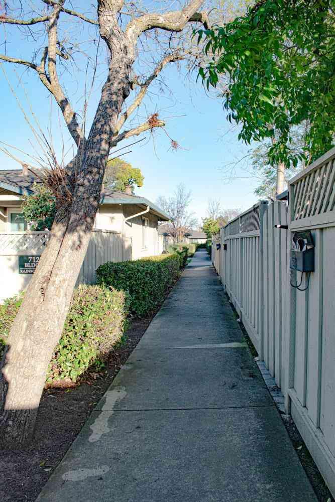 7101 Rainbow Drive #7, San Jose, CA, 95129,