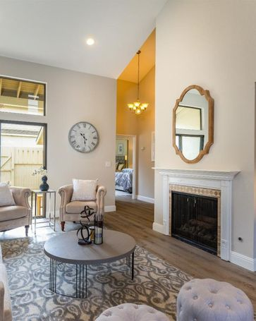 1212 Crescent Terrace Sunnyvale, CA, 94087