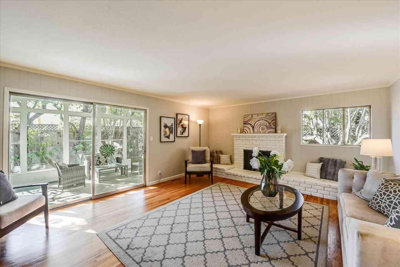 2953 Gardendale Drive, San Jose, CA, 95125,
