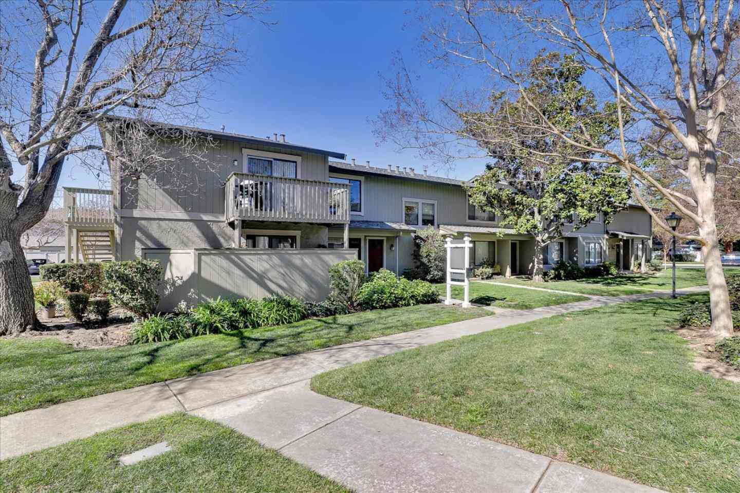 5060 Sutter Creek Circle, San Jose, CA, 95136,
