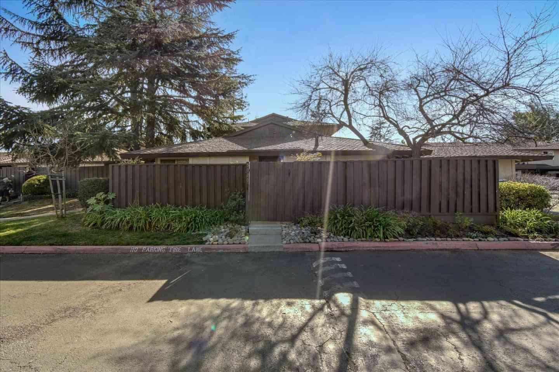 5020 Pine Tree Terrace, Campbell, CA, 95008,