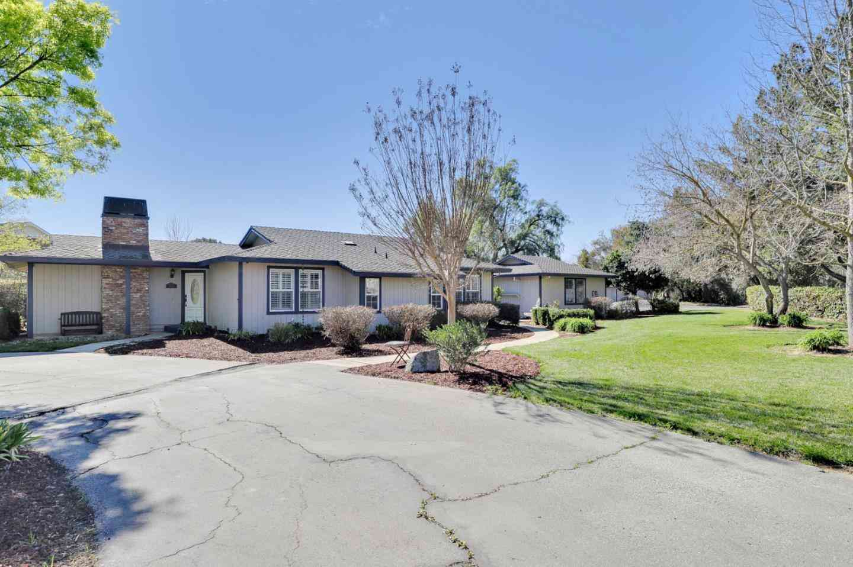 1620 Henzi Lane, Gilroy, CA, 95020,