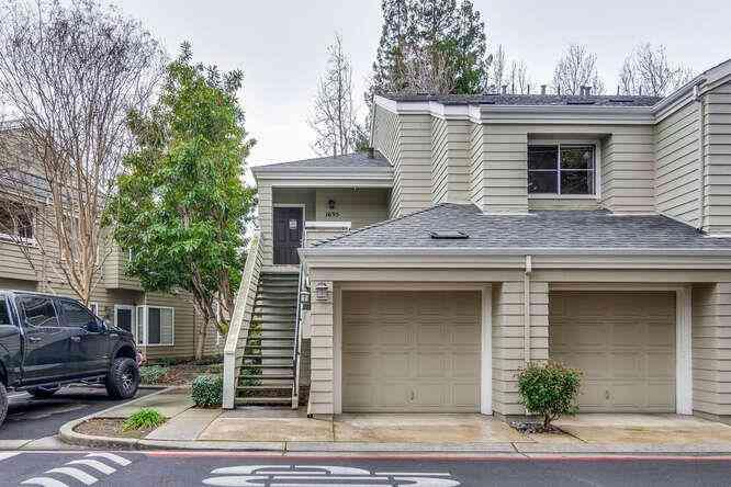 1695 Parkview Green Circle, San Jose, CA, 95131,