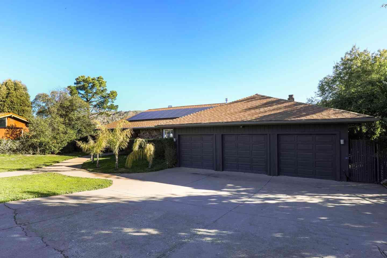 16310 Oak Canyon Drive, Morgan Hill, CA, 95037,