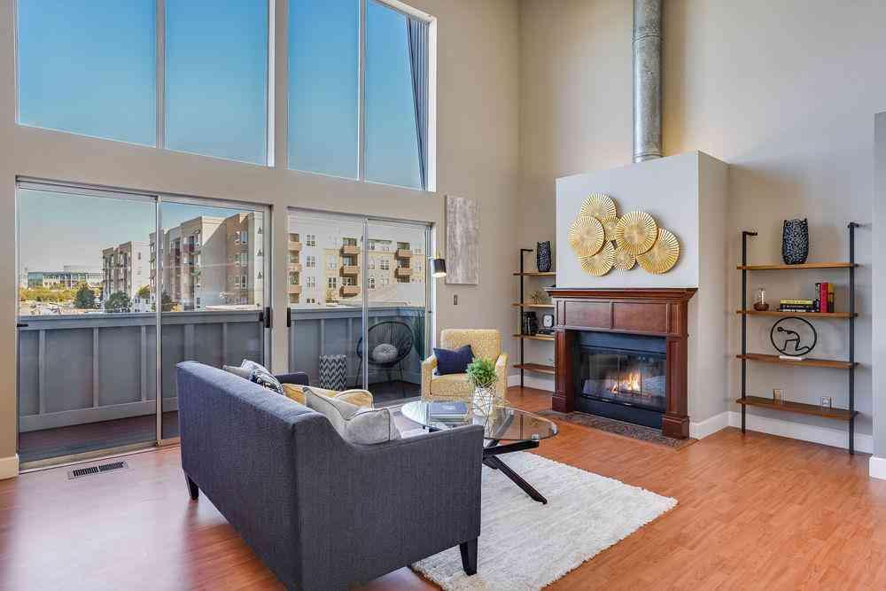 2050 South Delaware Street, San Mateo, CA, 94403,