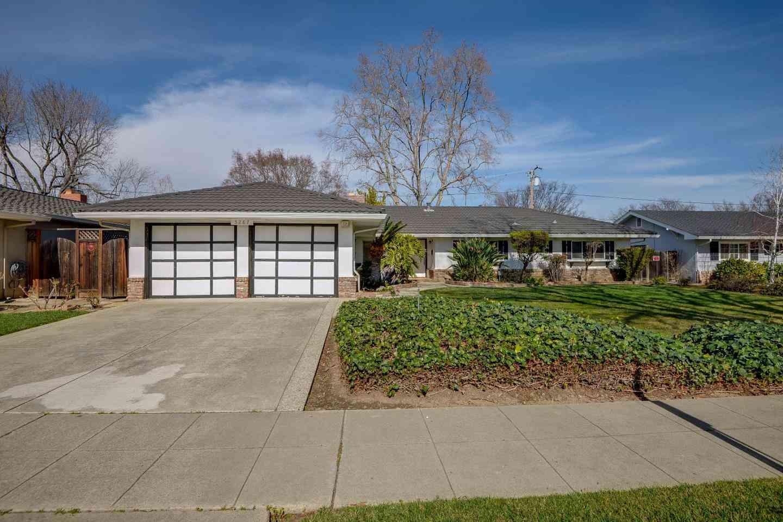 5267 Rhonda Drive, San Jose, CA, 95129,